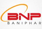 Baniphar