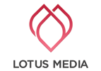 Lotus Media